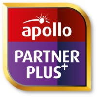 CLC Fire Alarms is an Apollo Fire Systems Partner - click to visit site