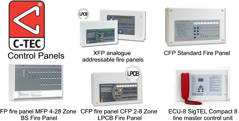 maintenance schedule for addressable fire alarm