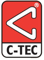 CLC Fire Alarms  supplies fire alarm control panels manufactured by C-TEC  -  click to visit site